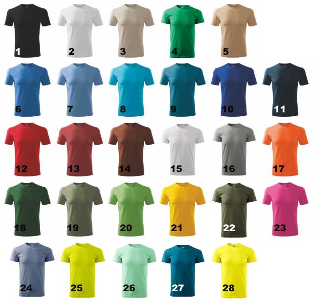 acf60afec7d4 Kompletné špecifikácie. Pánske bavlnené tričko s námetom pre rybárov.