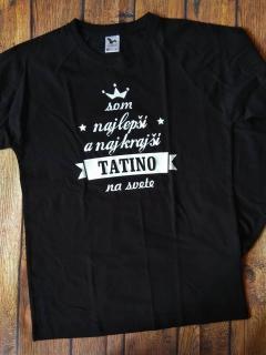 e87711616877 Pánske tričká